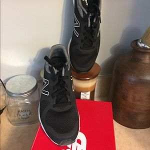 New Balance Ortholite Size 7.5 Great Condition